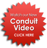Watch our New Conduit Video